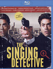 The Singing Detective (Blu-ray Disc, 2015)