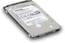 "DISCO DURO INTERNO 500GB TOSHIBA MQ01ABF050 2.5"" SATA II -PC,PS3,PS4- Top Ventas"
