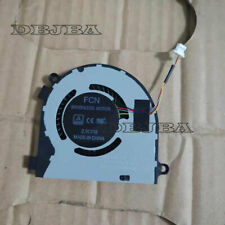 NEW Cooler Fan For FCN DFS1507057Q0T FL6N 09J90W 023.100E4.0011 CN-09J90W 09J90W