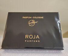 Roja Parfums 5 cologne parfum Sample pack (creation E, Elysium + more) Free SHIP