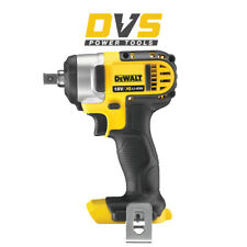 DeWalt DCF880N 18v XR 1/2 Cordless Compact Impact Wrench Body Only