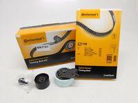 Timing Belt Kit Set For Alfa Romeo Mito Fiat Doblo KTB761