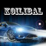 koilibal