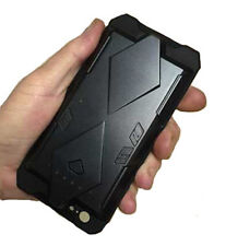 LawMate 1080P HD Smart Phone Hidden Nanny Camera Case With 1080P HD Camera