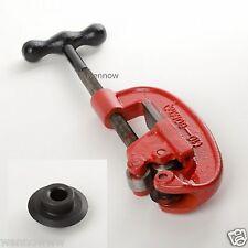"""Heavy Duty Pipe Cutter #2"""""""