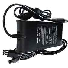 AC ADAPTER CHARGER POWER SUPPLY FOR Dell J62H3 LA90PE1-01 KD8HY  PA-10 LAPTOP