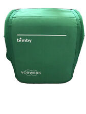 FOR THERMOMIX TM6 TM5 TM 31 HEAVY DUTY TRAVEL  BAG BRAND NEW BIMBY
