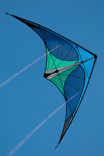 Prism Nexus Sport Kite 2017 - Blue