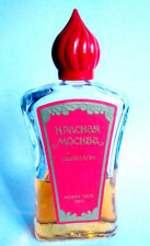 Russian Cologne Perfume Red Moscow Krasnaya Moskva Одеколон Красная Москва +Gift