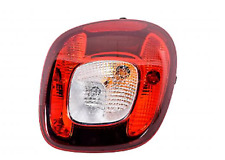 SMART FORFOUR 453 Rear Left Tail Light A4539063100 NEW GENUINE
