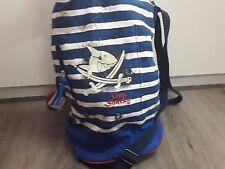 Spiegelburg 30565 - Capt´n Sharky Seesack - Neu mit Etikett