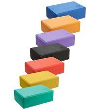 BASIC - Trendy Sport®  Yoga Block (108231/32)