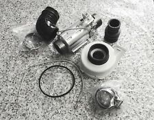 Whirlpool FLOWTHRU HEATER MODIFICATION KIT