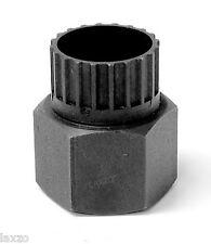 Park Tool Fr-4 Freewheel extractor para Atom y Regina Freewheels