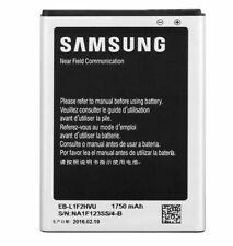 ORIGINAL SAMSUNG EB-L1F2HVU Akku Galaxy Nexus i9250  1750 mAh Accu Battery NEU