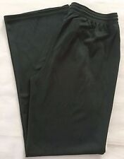 NWT Women's Under Armour AllSeasonGear Complete Pant Size XS MSRP $50 Gray