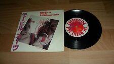 "VICIOUS PINK PHENOMENA - MY PRIVATE TOKYO (RARE 7"" VINYL SINGLE) SOFT CELL /80'S"