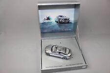 ZC1269 Minimax B66041012 Voiture 1/43 Coffret Mercedes Benz F800 Style Spark