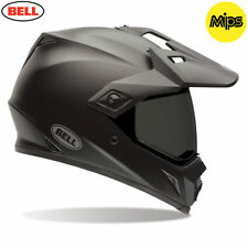 BELL Off Road Helmets