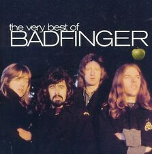 Badfinger - Very Best of Badfinger [New CD]