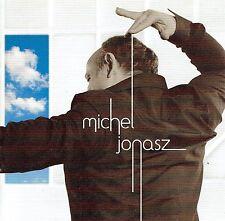 CD - MICHEL JONASZ - Le premier reproche