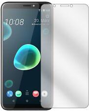 Schutzfolie für HTC Desire 12 Display Folie klar Displayschutzfolie