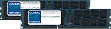 32GB (2x16GB) DDR3 1866MHz PC3-14900 Registrato ECC Mac Pro (late 2013) RAM KIT