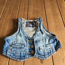 H&M Baby-Pullover & -Strickwaren für Mädchen aus 100% Baumwolle