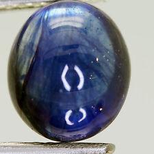 6,41 cts, ZAFFIRO NATURALE ( pietre prezioso / pregiate )