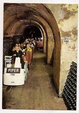 champagne  piper-heidsieck    reims   a.g
