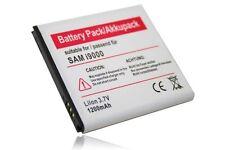 BATERIA PARA SAMSUNG GT-i9000 i-9000 GTI9000 GTI-9000