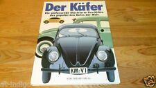 Der Käfer 1944 Typ 82 Kübelwagen * Kdf * Typ 166 Schwimmwagen Wehrmacht Karmann