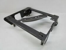 Fiat Scudo Combinato (220P) 2.0 JTD Sedile 9612950Q Scatola Seat Console Base