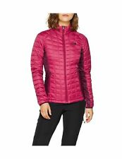 The North Face Womens THERMOBALL Jacket. XS. measurements in listing text