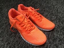 Puma Ignite Running Shoes Trainers Orange