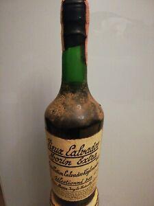 Vieux Calvados Morin Extra 0,75 44
