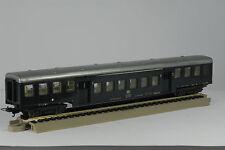 LIMA/ Carrozza navetta 1a e  2a classe serie 68000   Scala HO