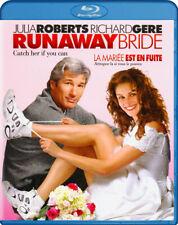 RUNAWAY BRIDE (BLU-RAY) (BILINGUAL) (BLU-RAY)