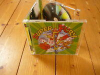 Fury in the Slaughterhouse - Super: The Best of  2CD
