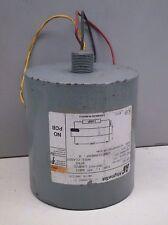 Magnetek WP-1130-33 Outdoor Weatherproof 400W M59 H33 Metal Halide Ballast 480V