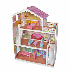 Lundby Dolls' Miniatures and Houses