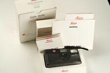Leitz Leica mini zoom Nr. 1969629, OVP
