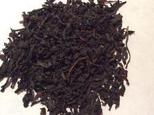 English Breakfast Loose Leaf Tea 1lb