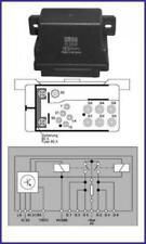 1x Bremslichtschalter FACET 7.1073 Mercedes 190 G-Klasse SL PUCH G-Modell BREMSL