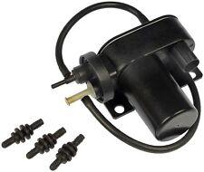 Hella H81953031 Vacuum Pump