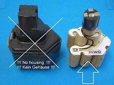 Viega 297442  Presszange Rohr Pressmaschine  Akku Zellpack 14,4V 2,0Ah NEU löten