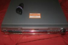 Panasonic SA HT1500 HDD & DVD Recorder SAHT 1500 HT 1500