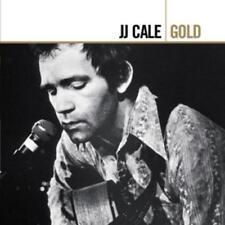 Gold von J.J. Cale (2007)
