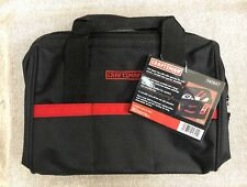 Craftsman Large Mouth Tool Bag 9-40947