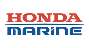 OEM HONDA REAR MAIN SEAL 91214-RNB-A01